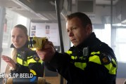 Politie start proef met stroomstootwapen in Rotterdam, Zwolle en Amersfoort