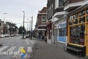 Zwaargewonde 56-jarige Capellenaar aangetroffen op de Straatweg Rotterdam in ziekenhuis overleden