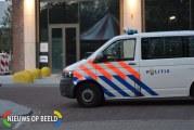 21-jarige Hagenaar met openstaande straf aangehouden Den Haag