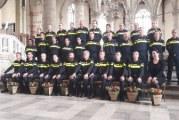 30 nieuwe collega's beëdigd in Laurenskerk Rotterdam
