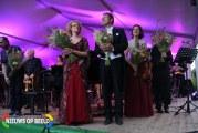 Tweede editie van het midzomeravondconcert IJsseldijk Krimpen aan den IJssel