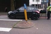 Kind (11) op zebrapad aangereden door auto Noorderbreedte Capelle aan den IJssel