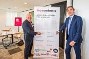 IJsselgemeenten Capelle aan den IJssel actief tegen jeugdwerkloosheid