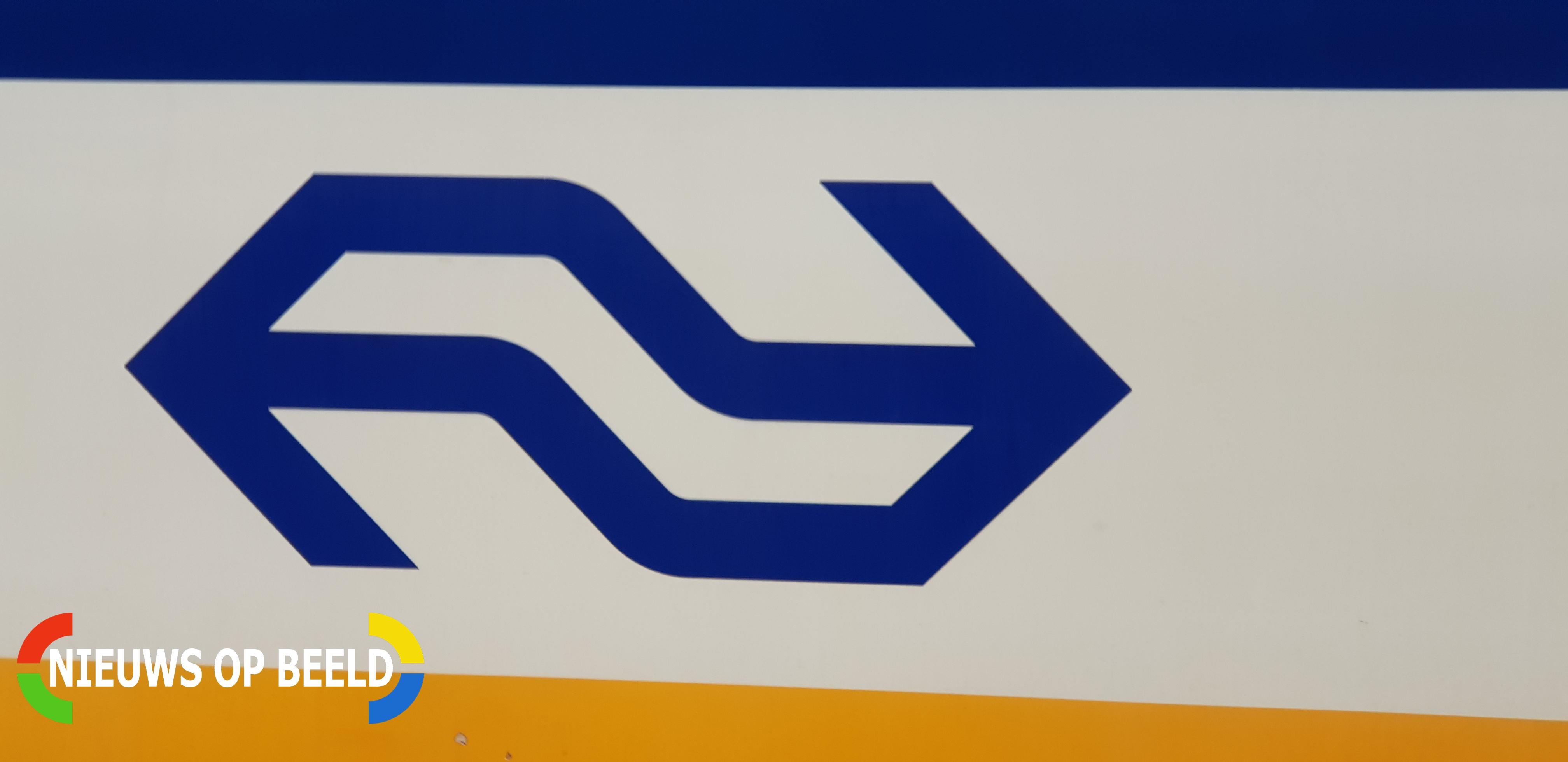 Man aangehouden voor dreiging met explosief in trein Emmen – Zwolle