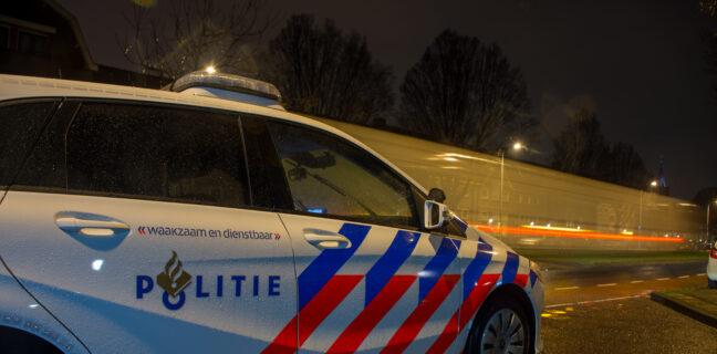 Gelderland Nieuws Op Beeld Altijd Het Laatste 112 Nieuws