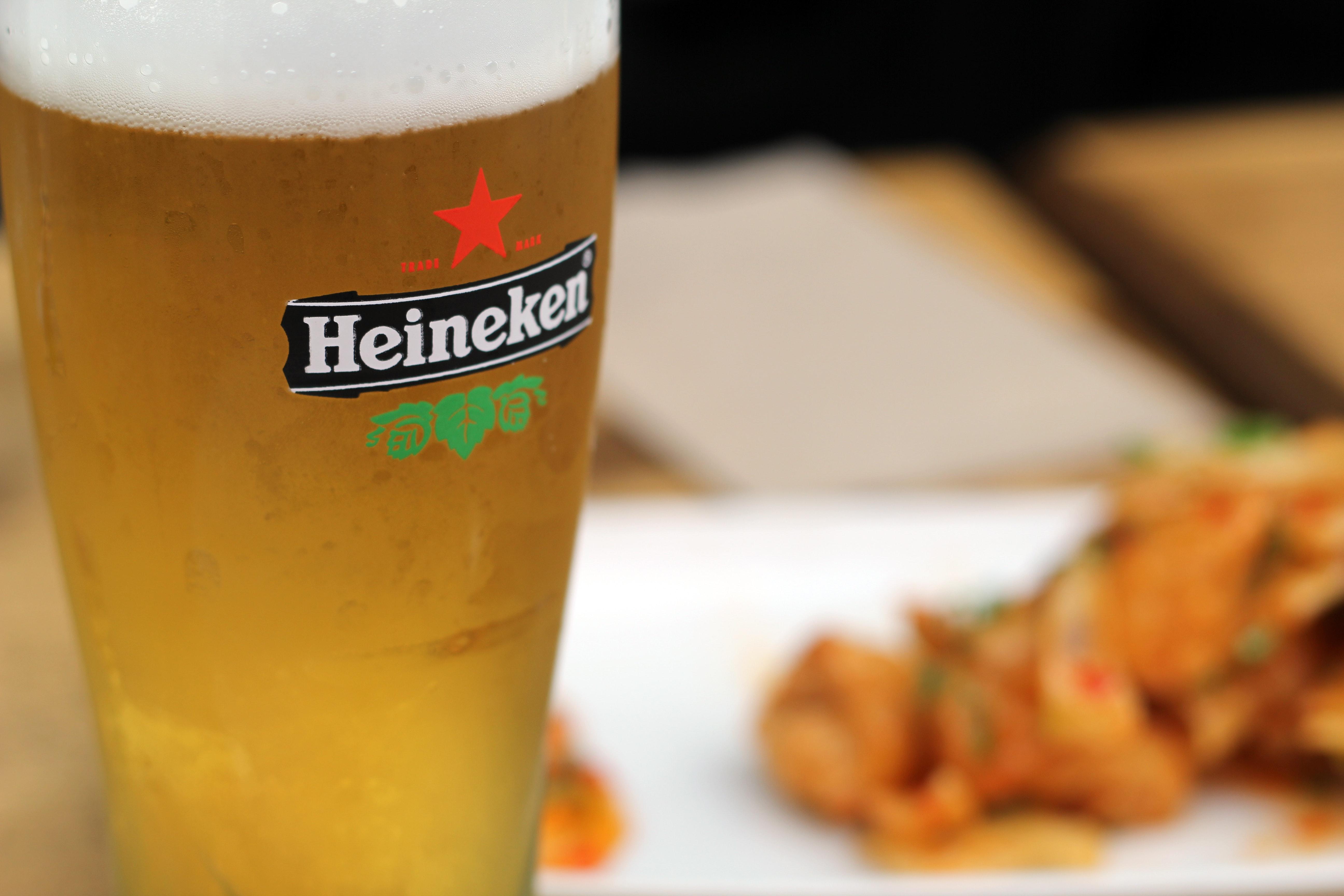 Biertje drinken in de kroeg? Tot 00.00 uur ben je welkom!