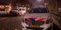Misdrijven dalen in regio Rotterdam, wel meer cybercrime en incidenten met verwarde personen