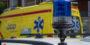 Man en vrouw gewond na steekincident in Dordrechtse woning