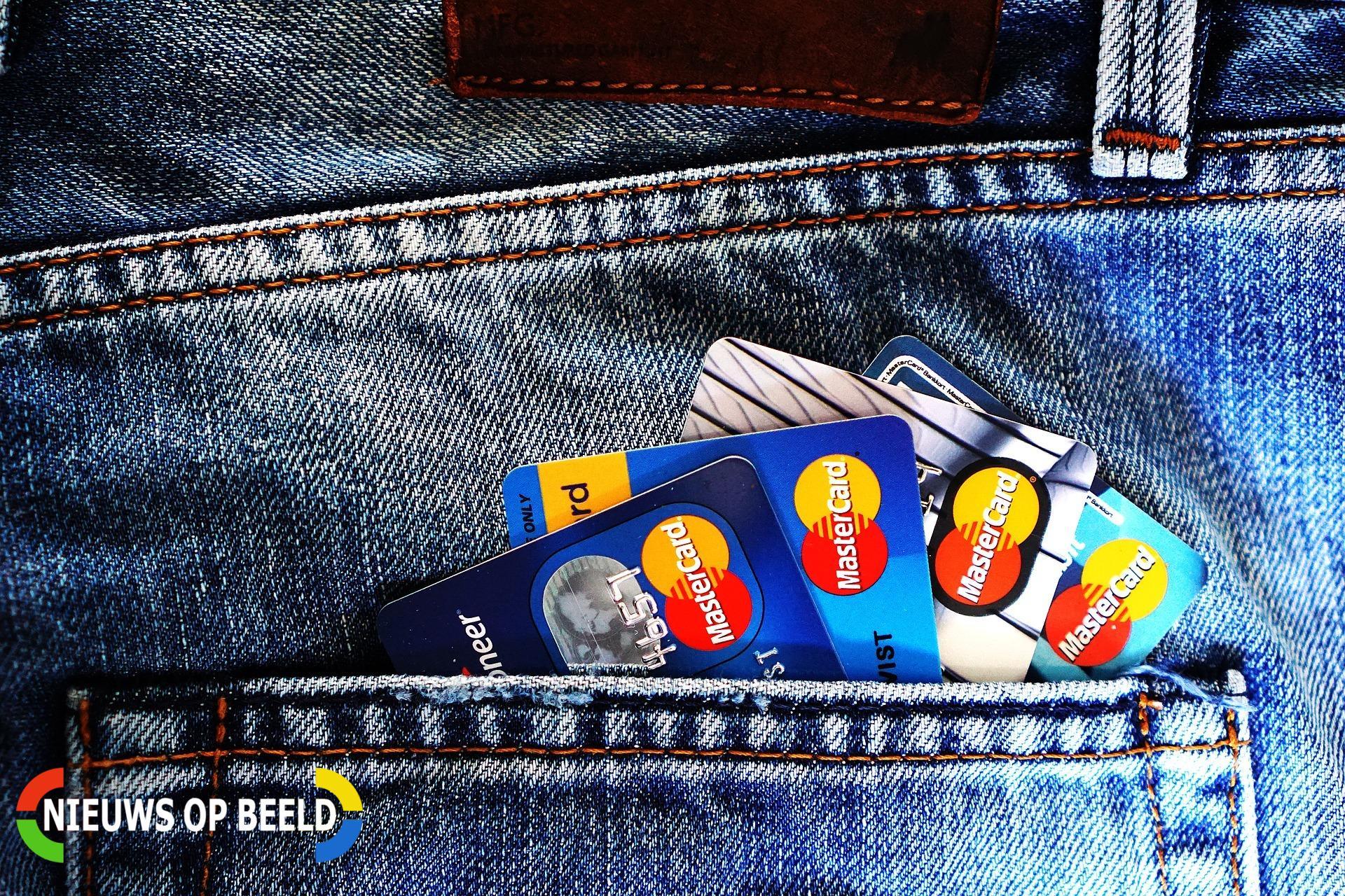 Steeds meer mensen met schulden onder toezicht