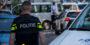 Aanhouding na schietincident op Nieuwe Binnenweg in Rotterdam