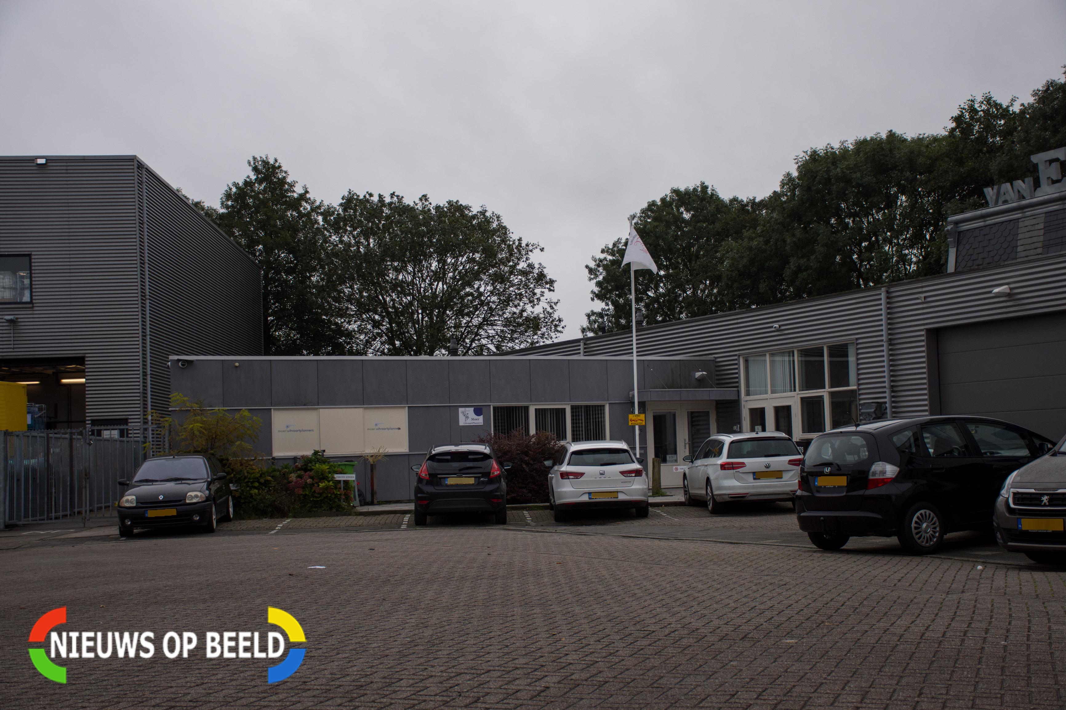 Undercover in Nederland toont misstanden in Voorburgs uitvaartcentrum
