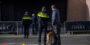 Rotterdammer (21) de cel in voor beschieten Zoetermeerse nachtclub Cobra