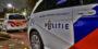 Poolse vrouw (41) op straat overleden, oorzaak nog onduidelijk Bree Rotterdam