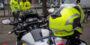 Man (47) aangehouden voor steekincident aan Dirkslandhof in Rotterdam-Zuid