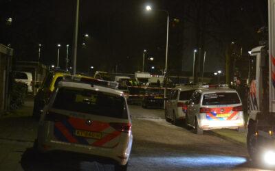 Slachtoffer fatale steekpartij Alphen aan den Rijn is 16-jarige jongen
