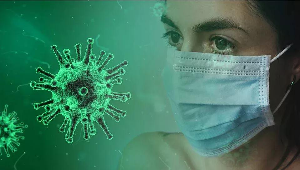 Dossier : Coronavirus in Nederland