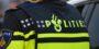 Verdachten van overval op hotel snel in de kraag gevat Pieter de Hoochweg Rotterdam