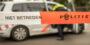 Rotterdammer (23) gewond na schietpartij Adriaan Baasstraat Hoogeveen