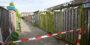 Gevangenisstraffen voor dealers die koper neerstaken in steeg in Spijkenisse