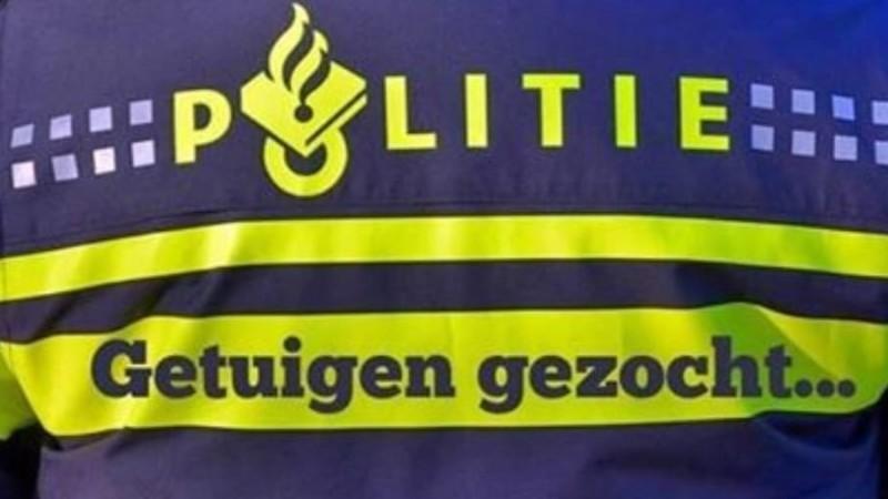 Getuigenoproep straatroof in groepsverband Loosduinseweg kruising Fahrenheitstraat Den Haag