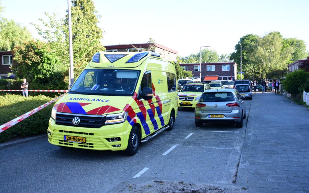 Verdachten dodelijk schietincident Bramentuin Rotterdam langer in voorarrest