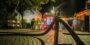 Persoon springt uit raam bij woningbrand Hoofd Zuidland