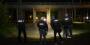 Agenten niet vervolgd voor mishandeling en discrimantie Roel Langerakpark Rotterdam