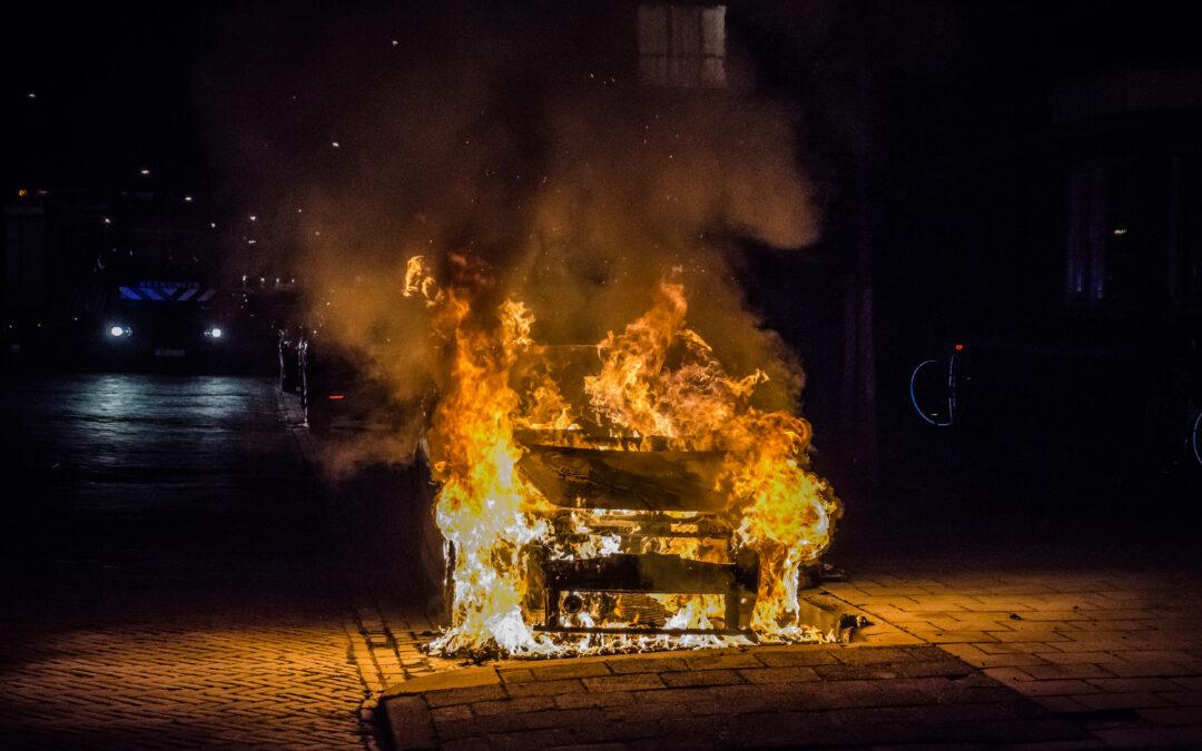 Geen avondklok in Leidschendam, wel preventief fouilleren en investeringsprogramma