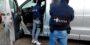 Succesvolle drugsactie tegen dealers in Capelle West en Kralingse Veer