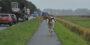 Koe neemt de benen Doenkade – N209 Rotterdam
