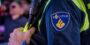 Man en vrouw aangehouden na gewelddadige woningoverval in Schiedam